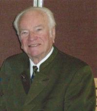 Robert Schedler
